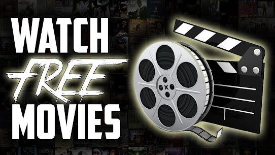 Movies Online for Free App Download For Android 2