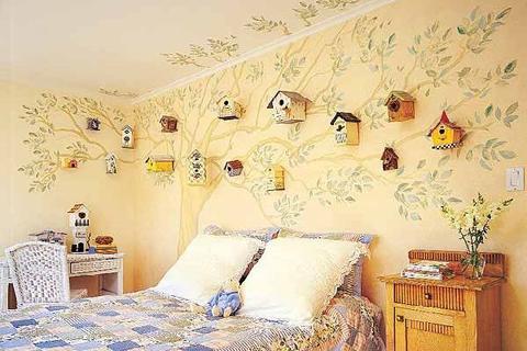 Wall Decorating Ideas APK download | APKPure.co