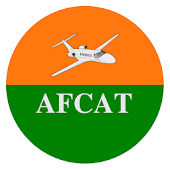 AFCAT Exam Book and Tests