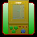 GameBot Susun Balok icon