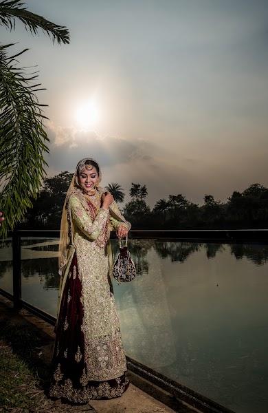 Wedding photographer Rahhul Kummar (Rahhulkummar). Photo of 18.03.2019