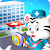 Children Hospital Emergency Doctor Surgery Game (Unreleased)