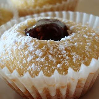 Jewel Cookies Recipes