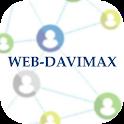 Web-Davimax icon
