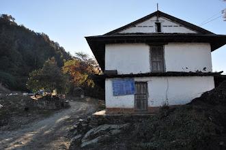 Photo: Deurali