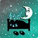 Music To Sleep APK