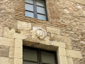 Photo: Torre de l'Abadia
