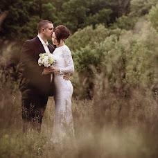 Wedding photographer Margarita Nasakina (megg). Photo of 01.07.2017