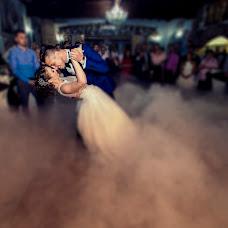 Wedding photographer Ciprian Grigorescu (CiprianGrigores). Photo of 23.03.2019