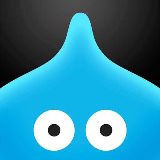 ドラゴンクエストポータルアプリ