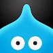 ドラゴンクエストポータルアプリ Android