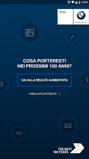 玩免費遊戲APP|下載BMW Next 100 Wall app不用錢|硬是要APP