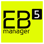 EB-5 Manager