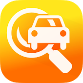 Find My Car - Locator Finder