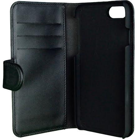 Plånboksf. magnet iPhone 8/7/6