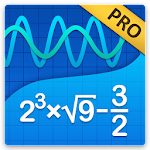 Graphing Calculator + Math PRO 4.12.147 (Patched)