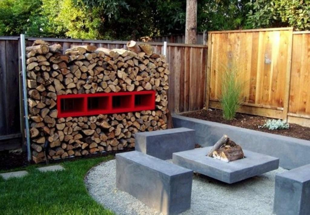 diy yard design ideas screenshot