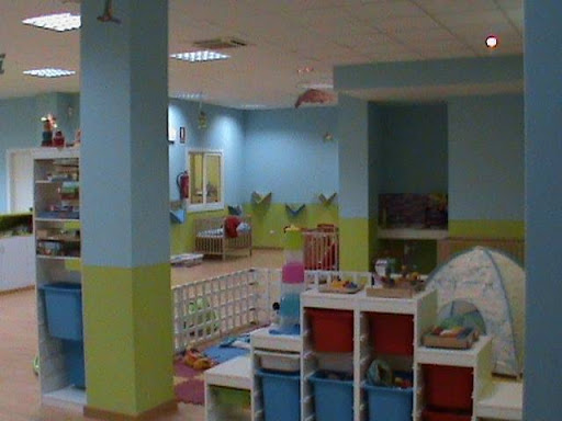 Foto Silvalandia Centro Infantil 6