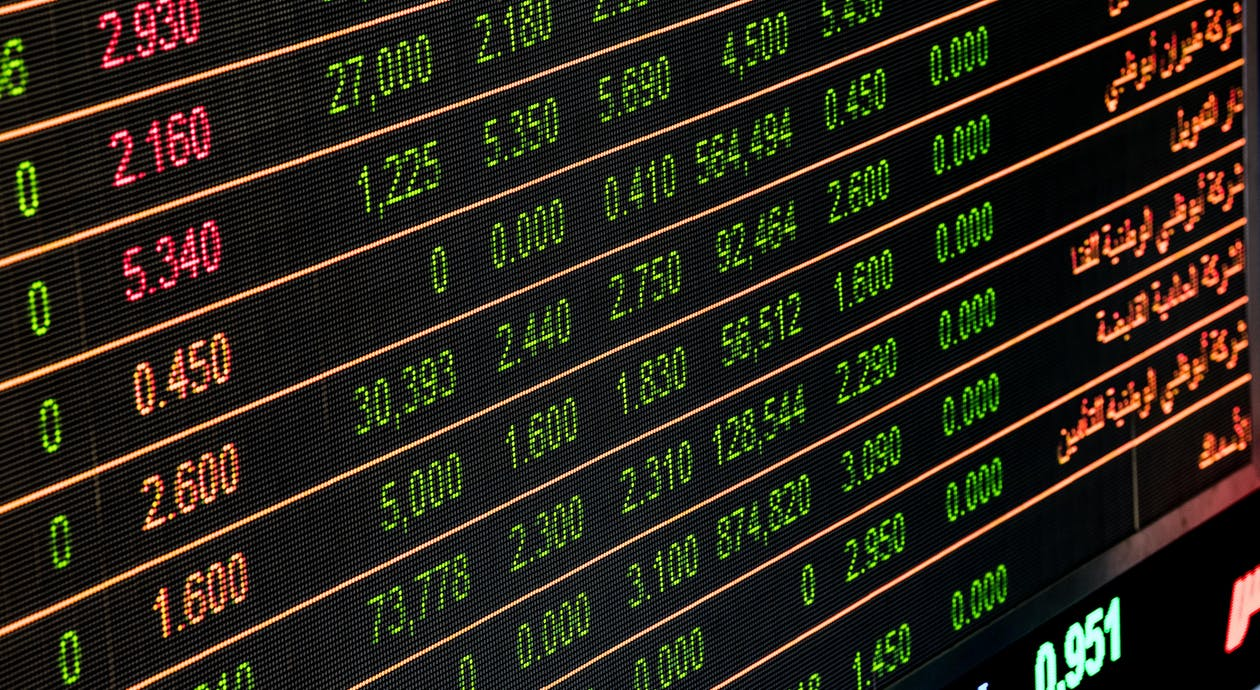 Is There an Ideal Time to Start Investing? How to Begin