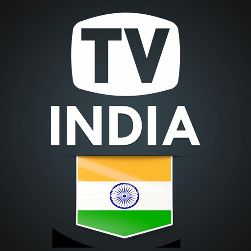Baixar TV India Free TV Listing