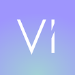 Vi Trainer - Running Coach for Weight Loss icon