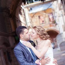 Wedding photographer Irina Lomskova (IrinaLo). Photo of 02.02.2014