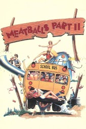Meatballs Part Ii