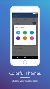 Gallery Vault Mod Apk 3.18.15 (Premium Unlocked + No Ads) 5