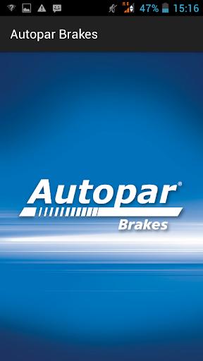 Autopar Brakes