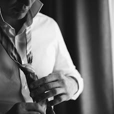 Свадебный фотограф Артем Чесноков (Chesnokov). Фотография от 05.07.2017