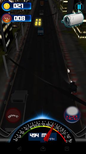 Fast Super Bike Racing Moto 3D