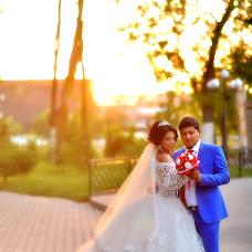 Wedding photographer Abdugani Mukhamedov (Abdugani). Photo of 30.03.2018