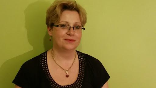 Izabella Kovacs