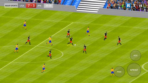 年世界足球 2016