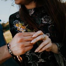Wedding photographer Mario Iazzolino (marioiazzolino). Photo of 21.05.2018