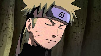 Tale of Naruto Uzumaki