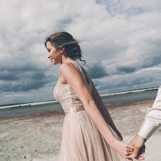 Wedding photographer Olga Ivushkina (OlgaIvushkina). Photo of 15.09.2015