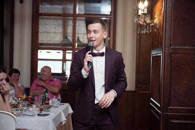Станислав Маматченко в Ростове-на-Дону