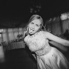 Wedding photographer Natalya Smekalova (NatalyaSmeki). Photo of 17.12.2018
