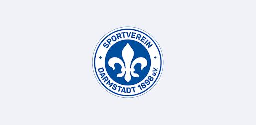 Darmstadt 1898