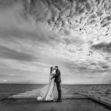 Wedding photographer Austėja Liu (AustejaLiu). Photo of 13.01.2019