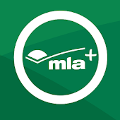 MLA Market Information Plus