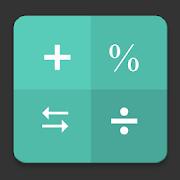 Smart Calculator - All in one Free