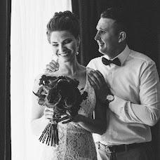Wedding photographer Anna Kireeva (AnnaIvanova). Photo of 24.06.2016