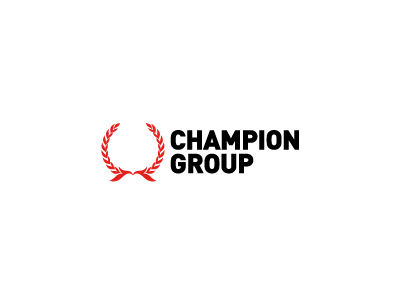 Why The Champion Group Upgraded to Evolution M