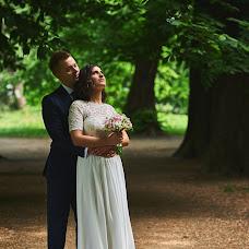 Wedding photographer Grzegorz Satoła (grzegorzsatola). Photo of 18.07.2018