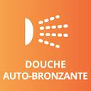 douche autobronzante bronzage sans uv Paris 14ème rue Didot