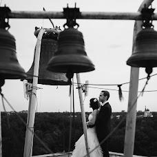 Wedding photographer Pavel Iva-Nov (Iva-Nov). Photo of 04.08.2018