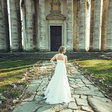 Wedding photographer Volodimir Vaksman (VAKSMANV). Photo of 14.01.2015