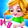 Easy To Learn My First Word APK